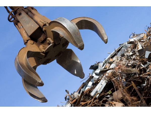 Сдать металлолом москва речной вокзал медь сдать в Коломна